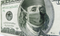 12 Things That Could Affect Physicians
